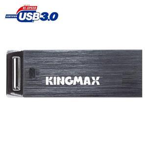 Kingmax  UI-06 USB 3.0 Flash Memory 32GB
